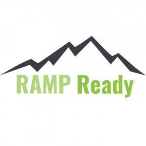 RAMP Ready Logo